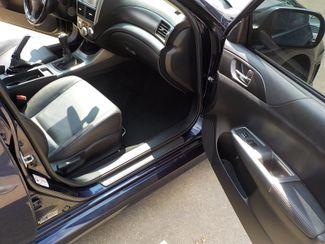 2014 Subaru Impreza WRX Limited Fayetteville , Arkansas 11