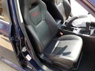 2014 Subaru Impreza WRX Limited Fayetteville , Arkansas 12