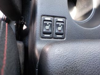 2014 Subaru Impreza WRX Limited Fayetteville , Arkansas 13