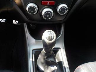 2014 Subaru Impreza WRX Limited Fayetteville , Arkansas 15