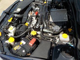 2014 Subaru Impreza WRX Limited Fayetteville , Arkansas 21