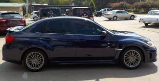2014 Subaru Impreza WRX Limited Fayetteville , Arkansas 3