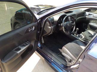 2014 Subaru Impreza WRX Limited Fayetteville , Arkansas 6