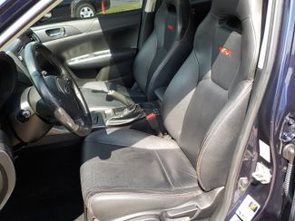 2014 Subaru Impreza WRX Limited Fayetteville , Arkansas 7