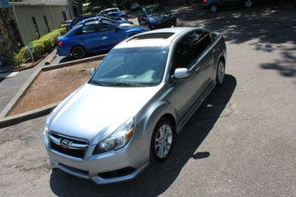 2014 Subaru Legacy 2.5i Premium in Charleston, SC 29414