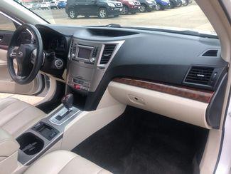 2014 Subaru Legacy 25i Limited  city ND  Heiser Motors  in Dickinson, ND
