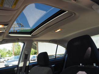 2014 Subaru Legacy 2.5i Premium Englewood, CO 14