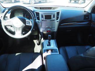 2014 Subaru Legacy 2.5i Limited Englewood, CO 10