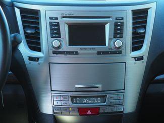 2014 Subaru Legacy 2.5i Limited Englewood, CO 11