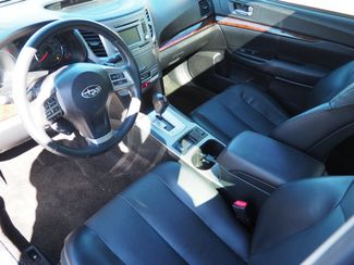 2014 Subaru Legacy 2.5i Limited Englewood, CO 12