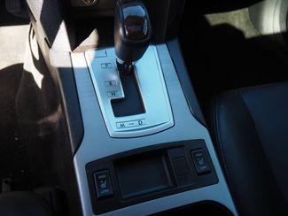 2014 Subaru Legacy 2.5i Limited Englewood, CO 14