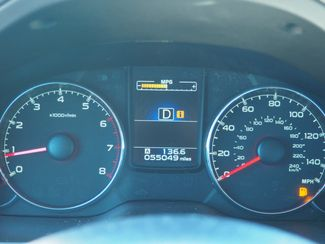 2014 Subaru Legacy 2.5i Limited Englewood, CO 15