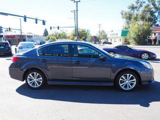2014 Subaru Legacy 2.5i Limited Englewood, CO 3