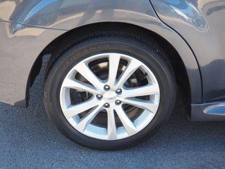 2014 Subaru Legacy 2.5i Limited Englewood, CO 4