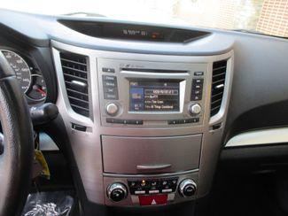2014 Subaru Legacy 2.5i Premium Farmington, MN 4