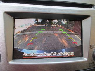 2014 Subaru Legacy 2.5i Premium Farmington, MN 5