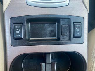 2014 Subaru Legacy 2.5i Limited Farmington, MN 9