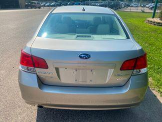 2014 Subaru Legacy 2.5i Limited Farmington, MN 2