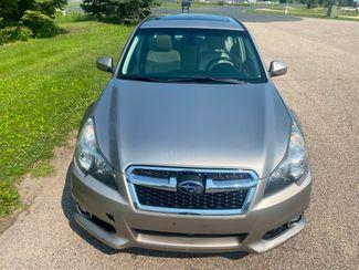 2014 Subaru Legacy 2.5i Limited Farmington, MN 4