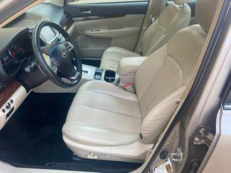 2014 Subaru Legacy 2.5i Limited Farmington, MN 5