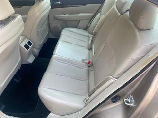 2014 Subaru Legacy 2.5i Limited Farmington, MN 6