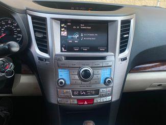 2014 Subaru Legacy 2.5i Limited Farmington, MN 7