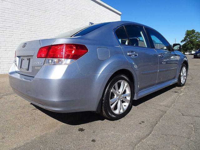 2014 Subaru Legacy 2.5i Limited Madison, NC 1