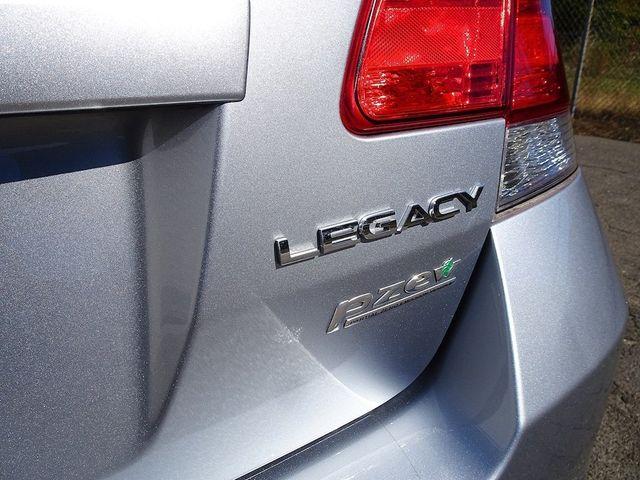 2014 Subaru Legacy 2.5i Limited Madison, NC 11