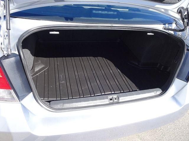 2014 Subaru Legacy 2.5i Limited Madison, NC 12