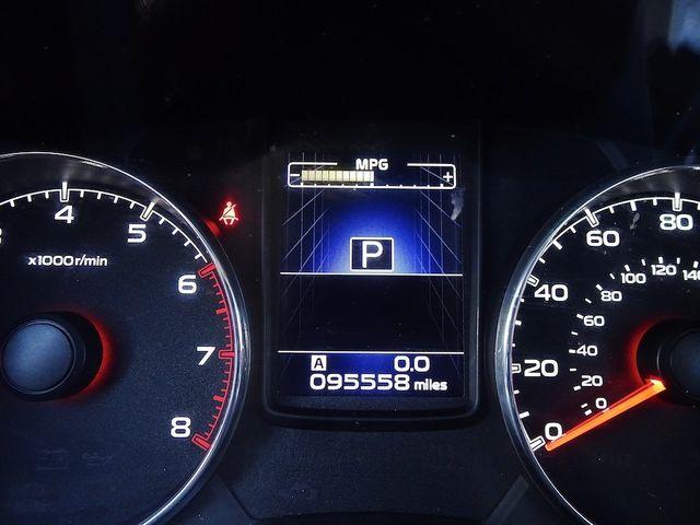 2014 Subaru Legacy 2.5i Limited Madison, NC 13