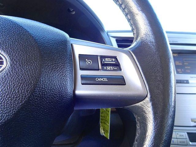 2014 Subaru Legacy 2.5i Limited Madison, NC 14