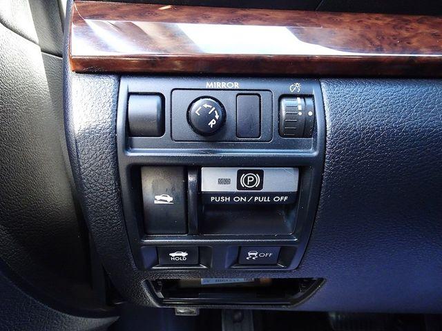 2014 Subaru Legacy 2.5i Limited Madison, NC 16