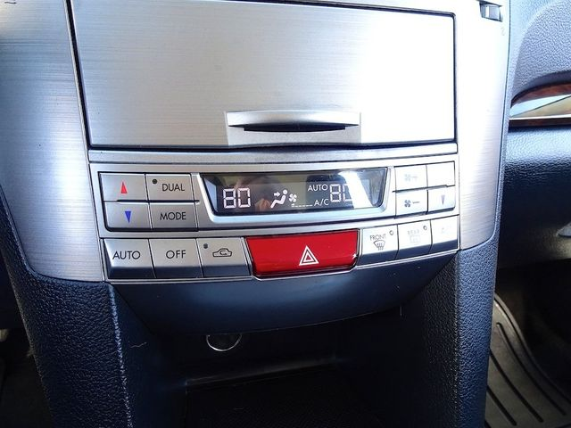 2014 Subaru Legacy 2.5i Limited Madison, NC 18