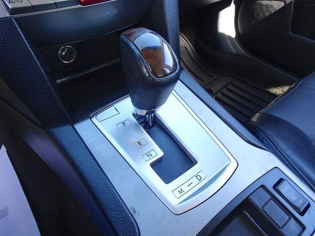 2014 Subaru Legacy 2.5i Limited Madison, NC 19
