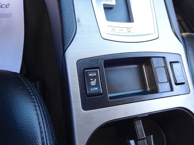 2014 Subaru Legacy 2.5i Limited Madison, NC 20