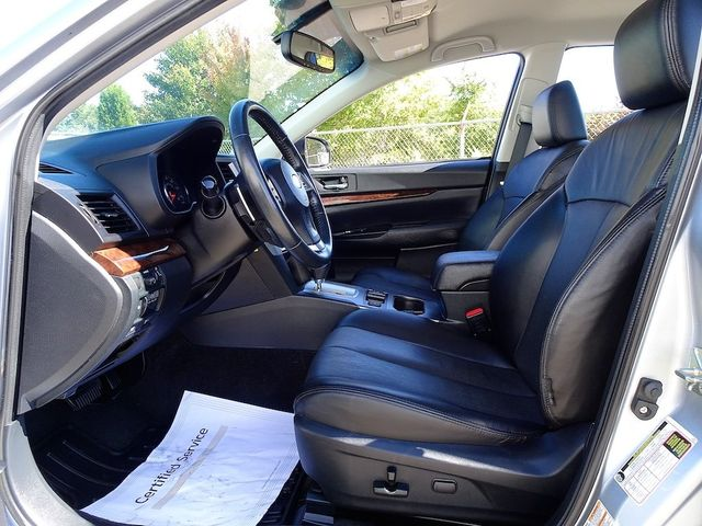 2014 Subaru Legacy 2.5i Limited Madison, NC 23