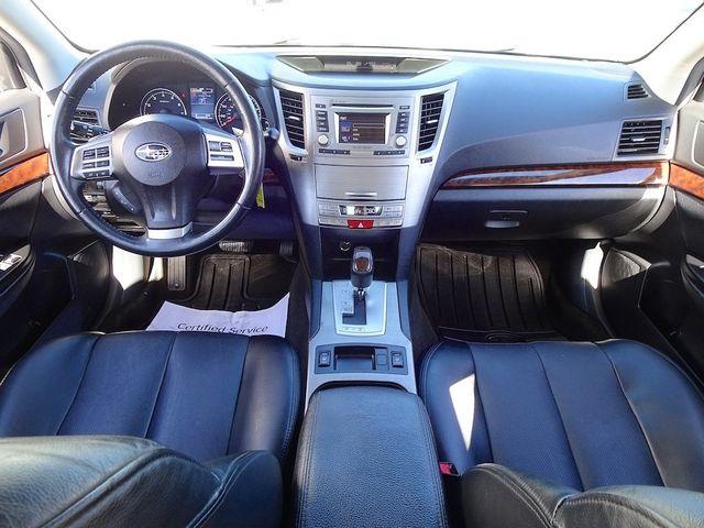 2014 Subaru Legacy 2.5i Limited Madison, NC 32