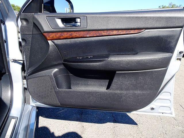 2014 Subaru Legacy 2.5i Limited Madison, NC 35