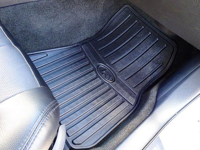 2014 Subaru Legacy 2.5i Limited Madison, NC 38