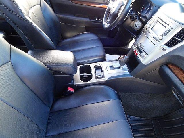 2014 Subaru Legacy 2.5i Limited Madison, NC 39