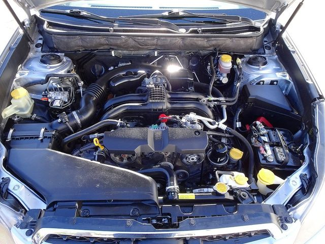 2014 Subaru Legacy 2.5i Limited Madison, NC 40