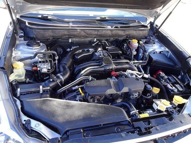 2014 Subaru Legacy 2.5i Limited Madison, NC 41