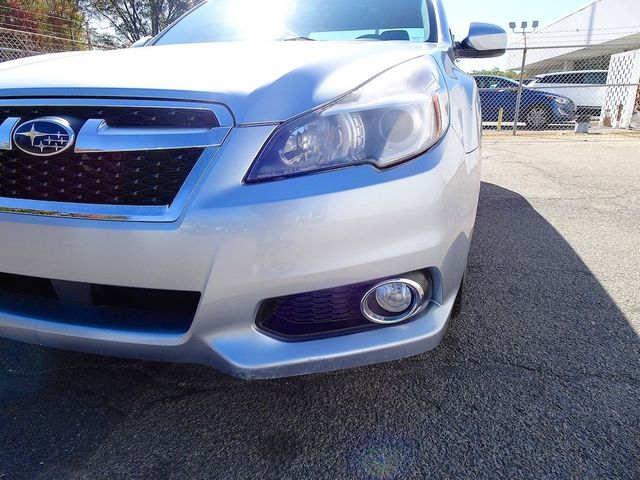 2014 Subaru Legacy 2.5i Limited Madison, NC 8