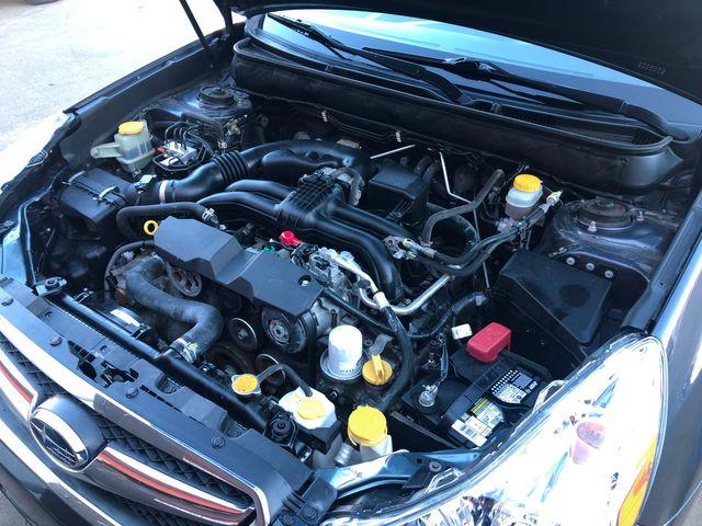 2014 Subaru Legacy 2.5i Premium Maple Grove, Minnesota 25
