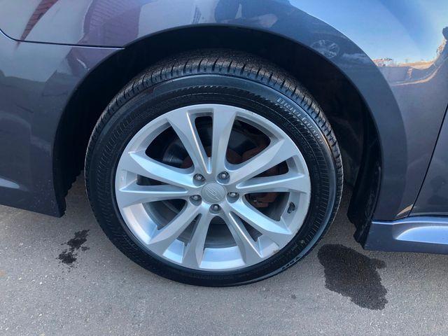 2014 Subaru Legacy 2.5i Premium Maple Grove, Minnesota 26