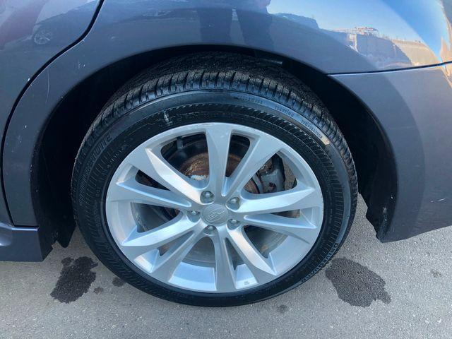 2014 Subaru Legacy 2.5i Premium Maple Grove, Minnesota 27