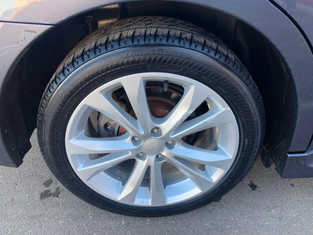 2014 Subaru Legacy 2.5i Premium Maple Grove, Minnesota 28