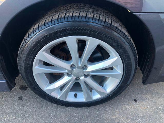 2014 Subaru Legacy 2.5i Premium Maple Grove, Minnesota 29
