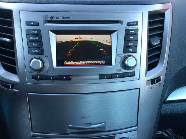 2014 Subaru Legacy 2.5i Premium Maple Grove, Minnesota 20