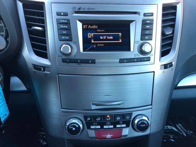 2014 Subaru Legacy 2.5i Premium Maple Grove, Minnesota 21